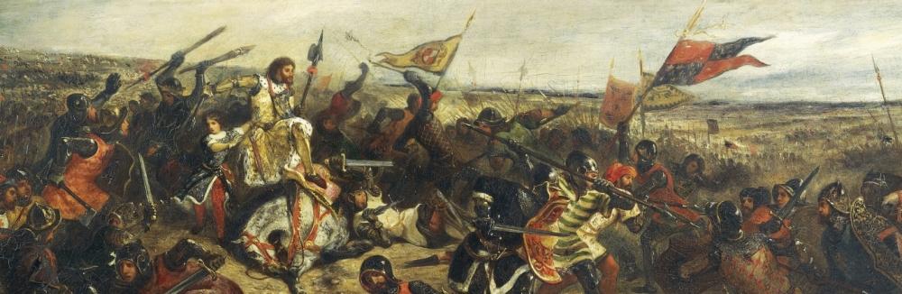 hundred-years-war-H.jpeg