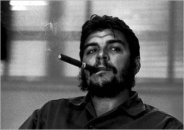 img_Che-Guevara--Havana--Cuba--1963_Rene-BURRI_ref-150.002414.00_mode-zoom