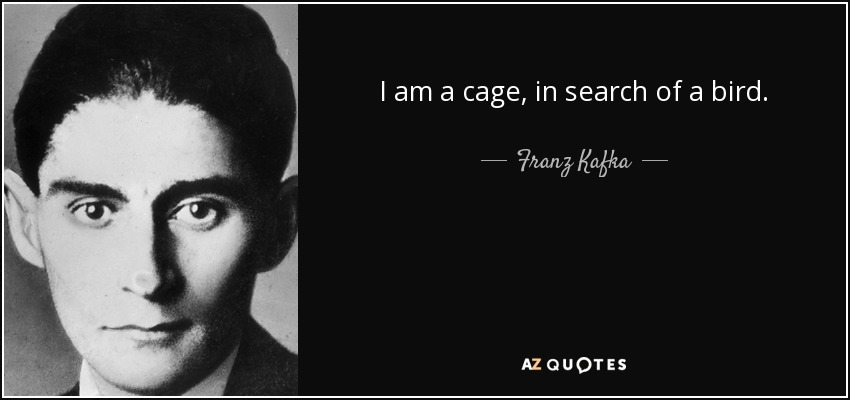 quote-i-am-a-cage-in-search-of-a-bird-franz-kafka-35-84-87