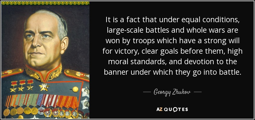 quote-it-is-a-fact-that-under-equal-conditions-large-scale-battles-and-whole-wars-are-won-georgy-zhukov-112-9-0909