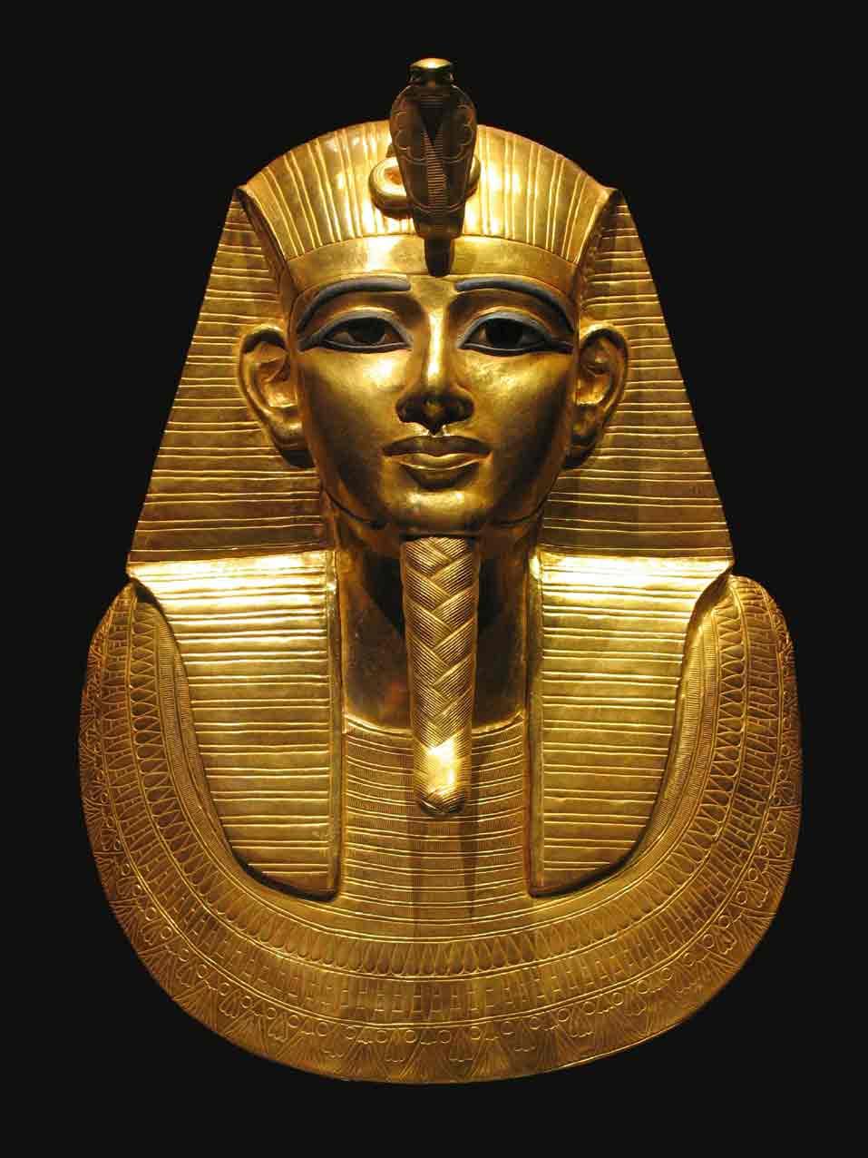 tvz8iqndd8iiqnneox4caef88ee6b35_menes-el-primer-faraon
