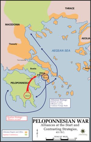 300px-Peloponnesian_war_alliances_431_BC