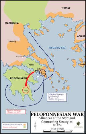 300px-Peloponnesian_war_alliances_431_BC