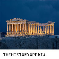 Thehistoryopedia