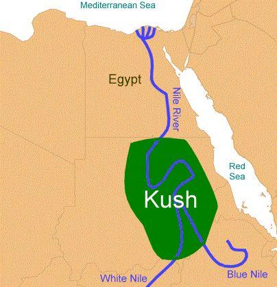 kush_map