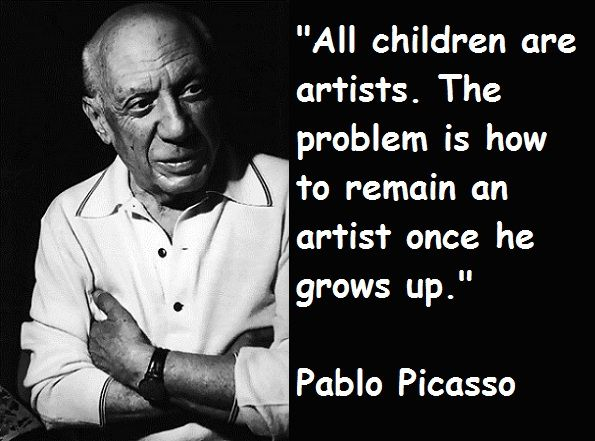 picasso-quotes-a10