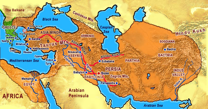 persian_empire2