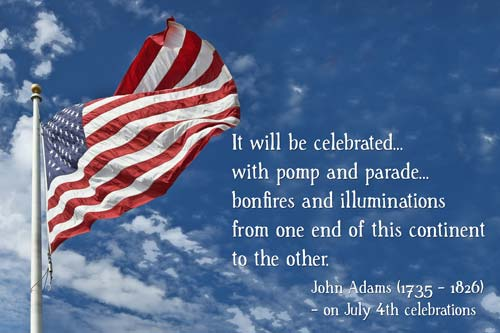 Independence-day-Usa-2016-Quotes-sayings-images-pictures-6