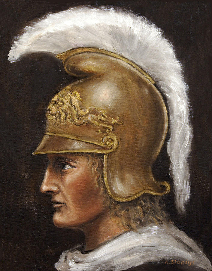 Who was Alexander the Great? – Thehistoryopedia